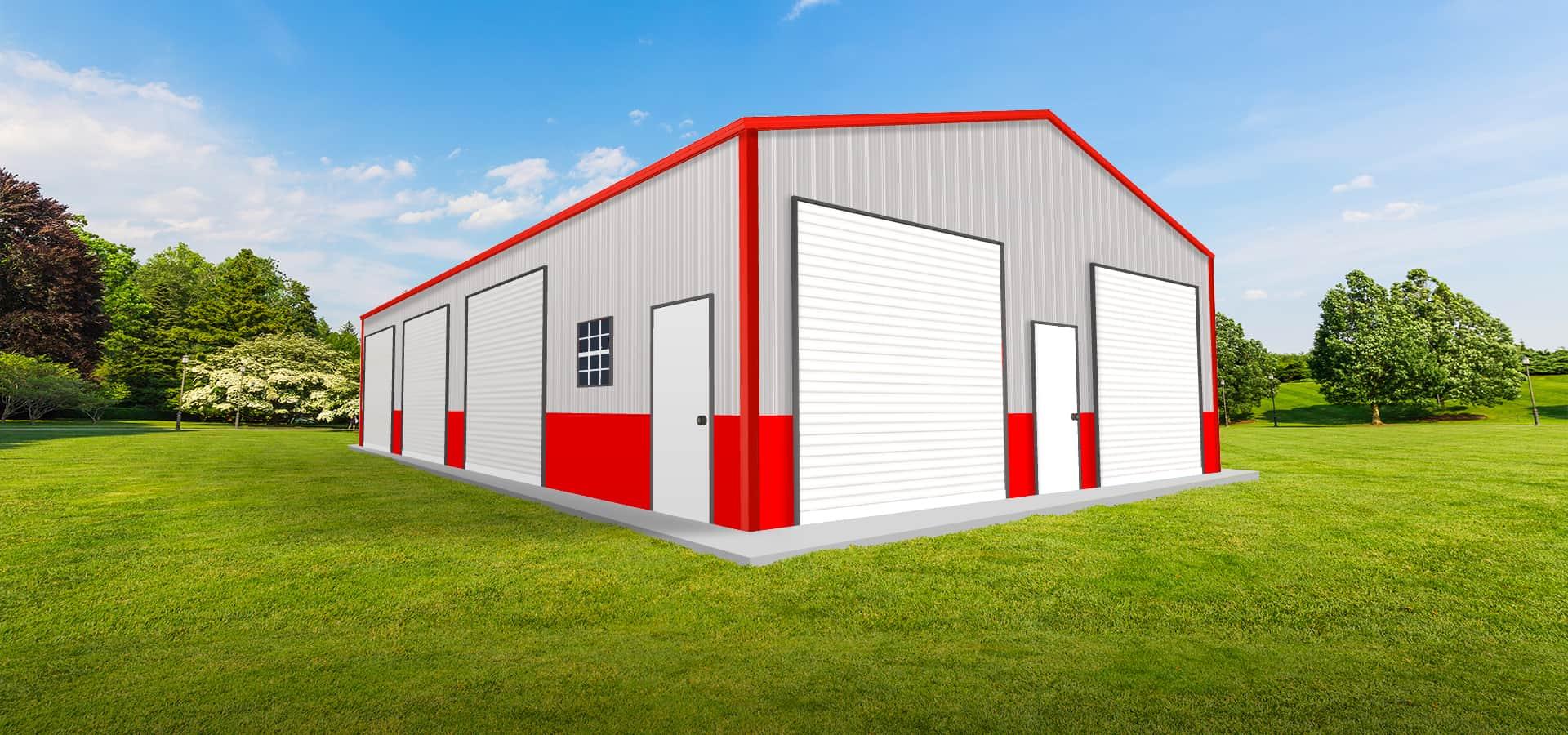Carport Direct 1 Ecommerce Carport Dealer Buy Carports And Metal Structures Online