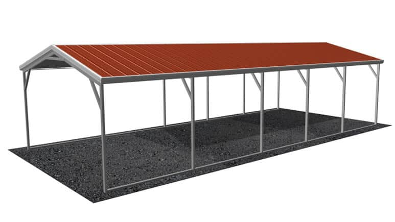 12x26-vertical-roof-carport-picture
