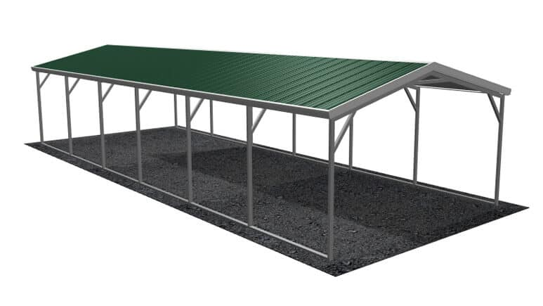 12x31-vertical-roof-carport-picture