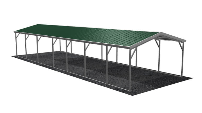 12x36-vertical-roof-carport-picture