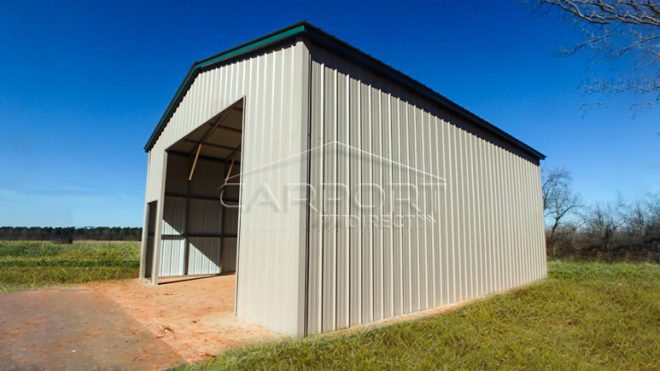 Rv Carports Rv Metal Covers Motorhome Carports Sheds For Sale