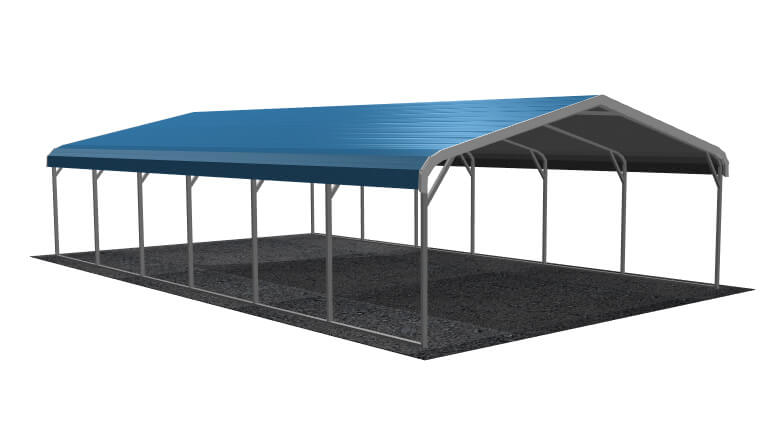 18x31-regular-roof-carport-picture