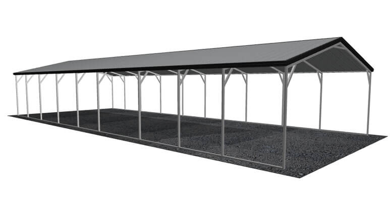 18x46-vertical-roof-carport-picture