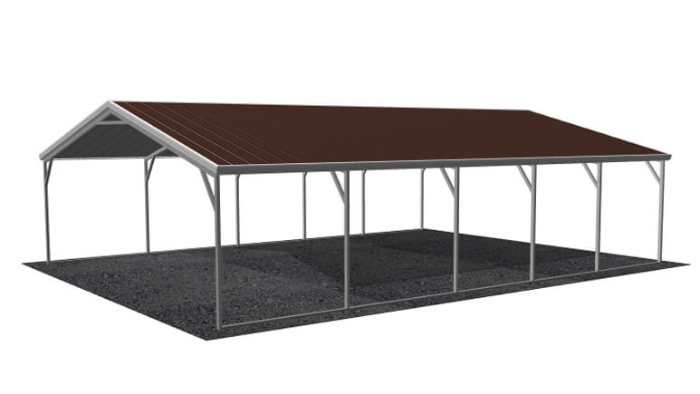 20x26-vertical-roof-carport-picture