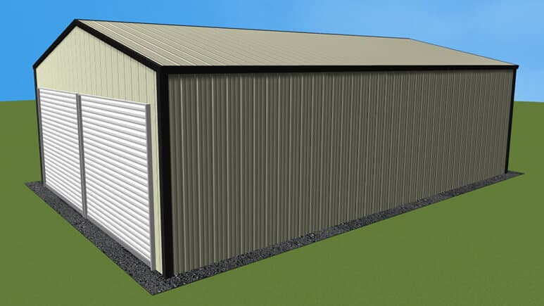 20x31-all-vertical-style-garage-picture
