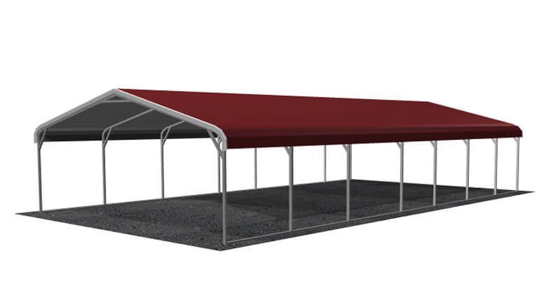20x36-regular-roof-carport-picture