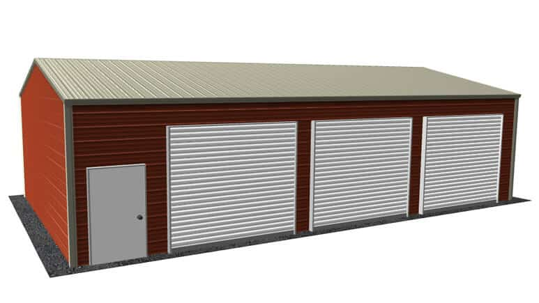 20x36-side-entry-garage-picture