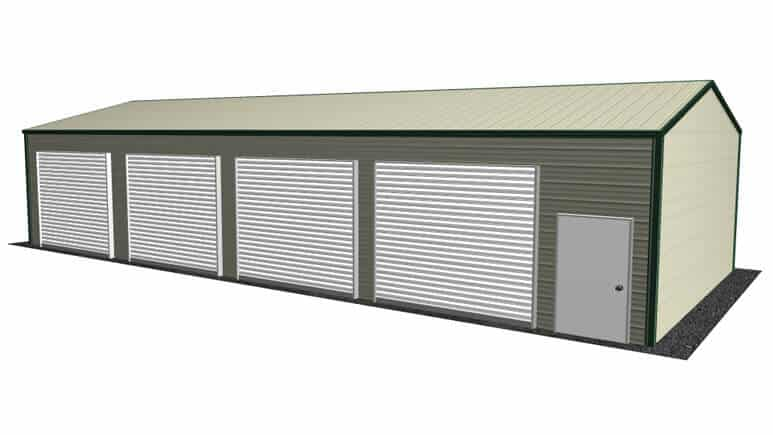 20x46-side-entry-garage-picture