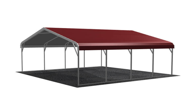 22x21-regular-roof-carport-picture