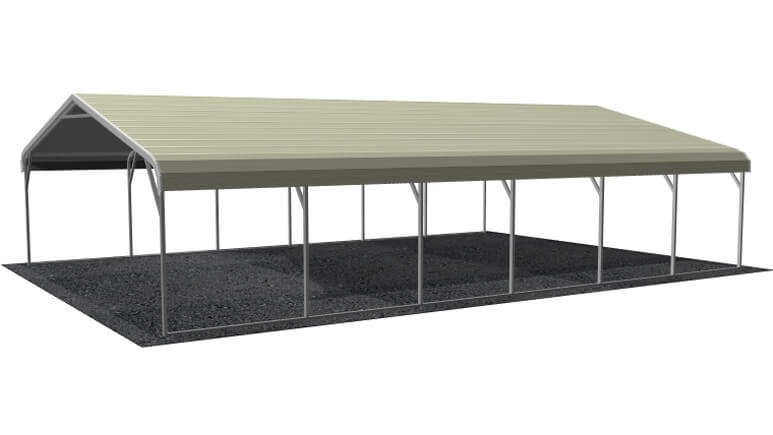 22x31-regular-roof-carport-picture