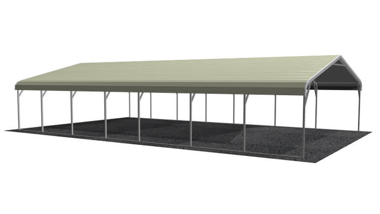 22x36-regular-roof-carport-picture
