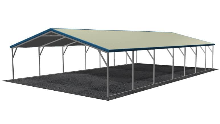 22x36-vertical-roof-carport-picture