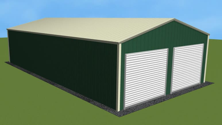 22x41-all-vertical-style-garage-picture