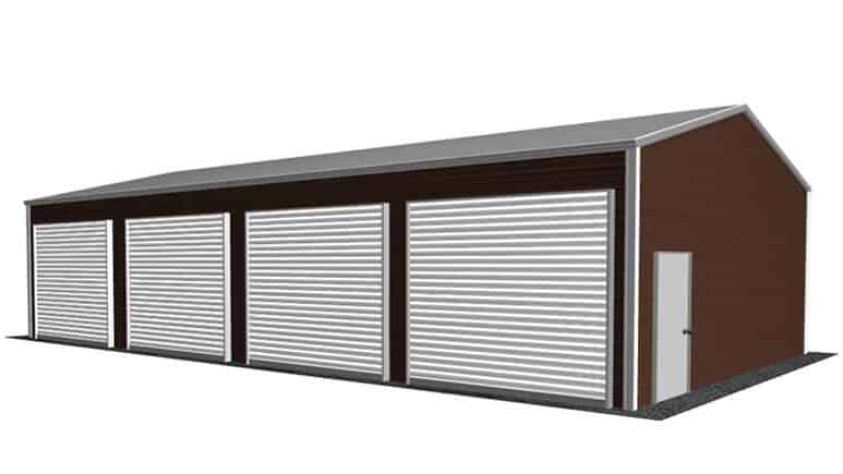 22x41-side-entry-garage-picture