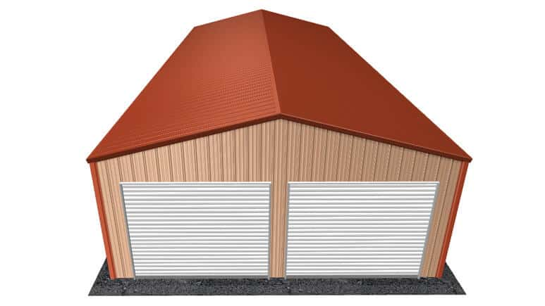 22x51-all-vertical-style-garage-picture