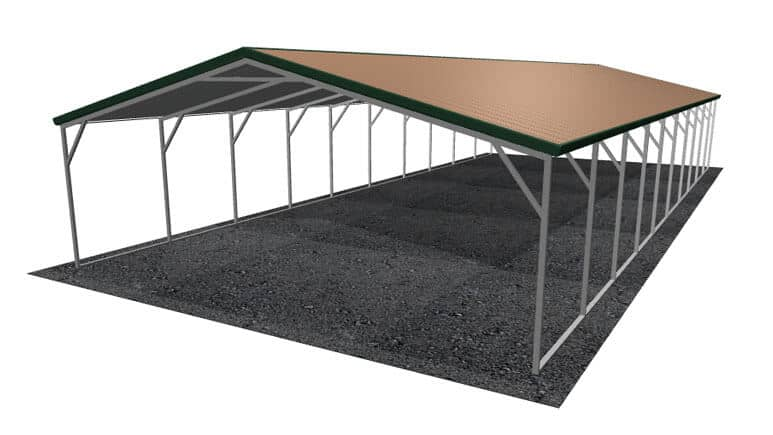22x51-vertical-roof-carport-picture