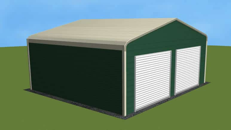 24x21-regular-roof-garage-picture