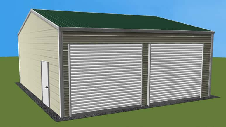 24x21-side-entry-garage-picture