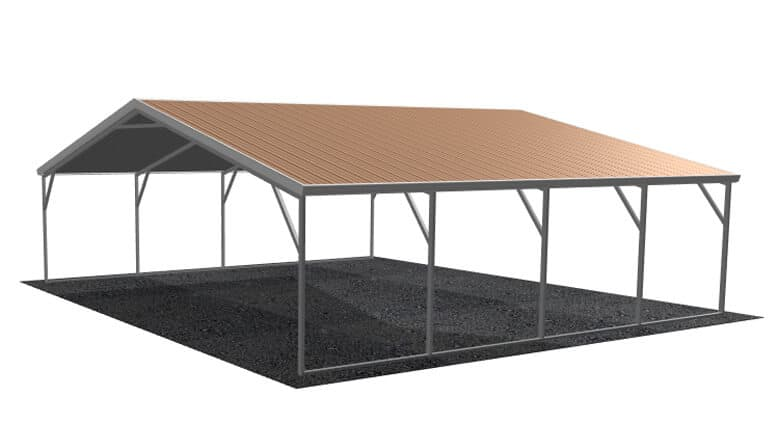 24x21-vertical-roof-carport-picture