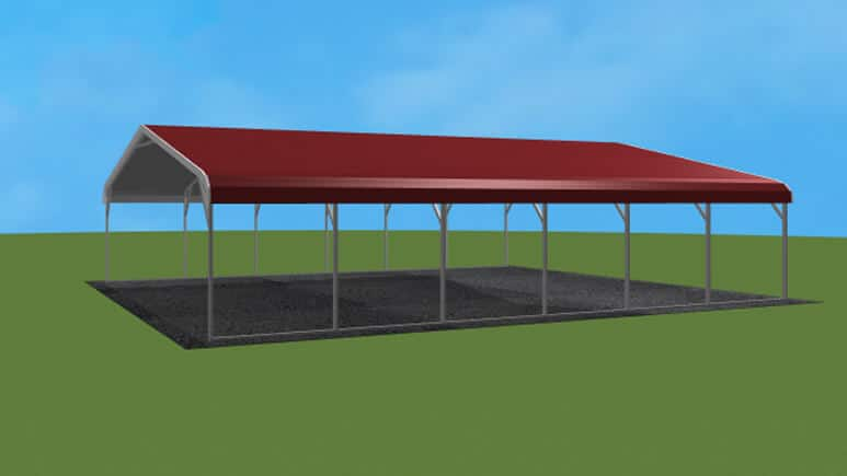 24x31-regular-roof-carport-picture
