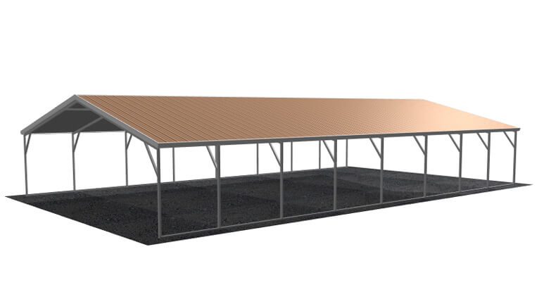 24x41-vertical-roof-carport-picture