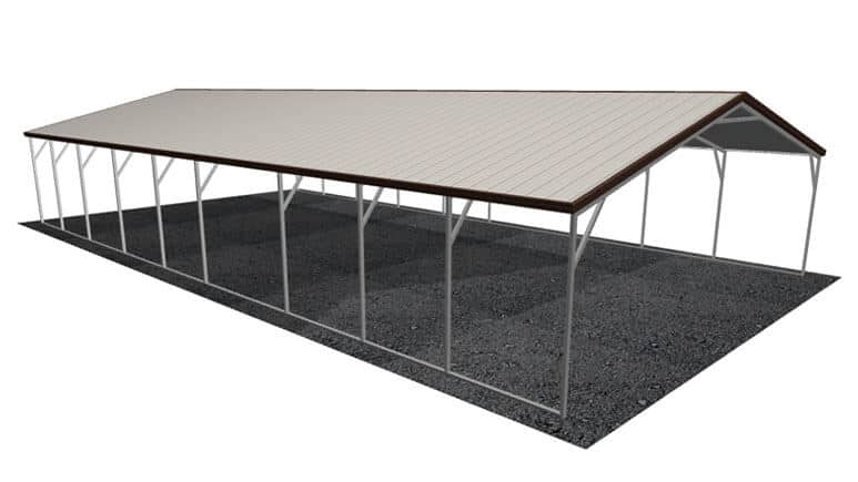 24x46-vertical-roof-carport-picture