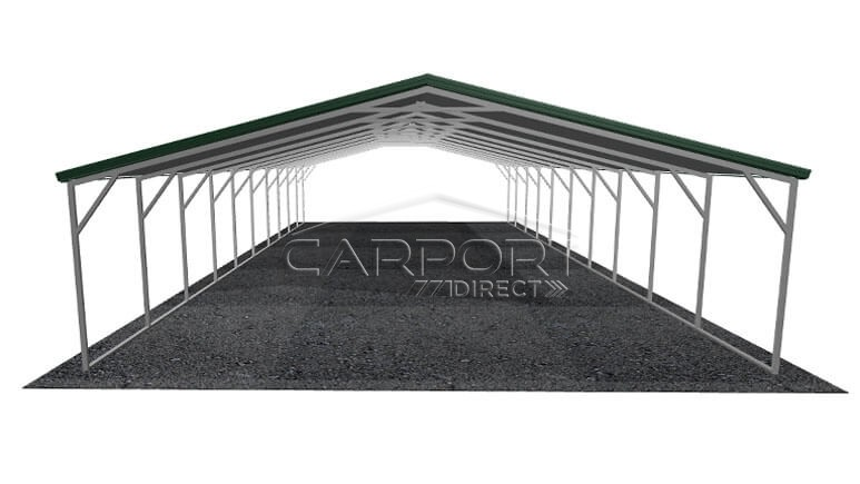24x51-vertical-roof-carport-picture
