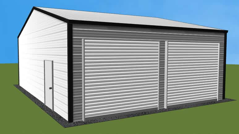 26x21-side-entry-garage-picture