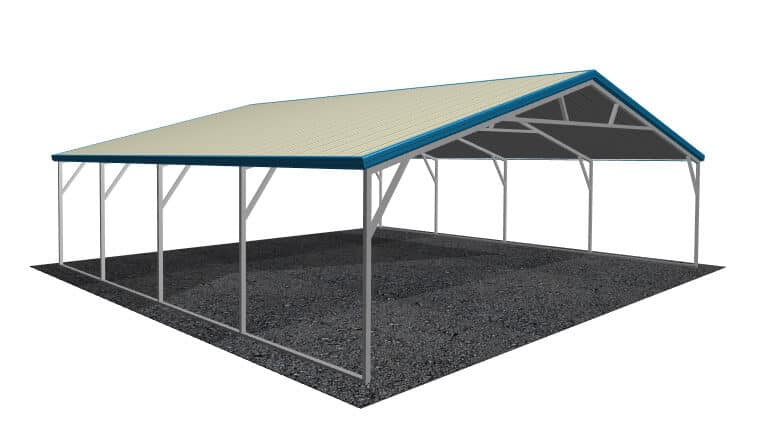 26x21-vertical-roof-carport-picture