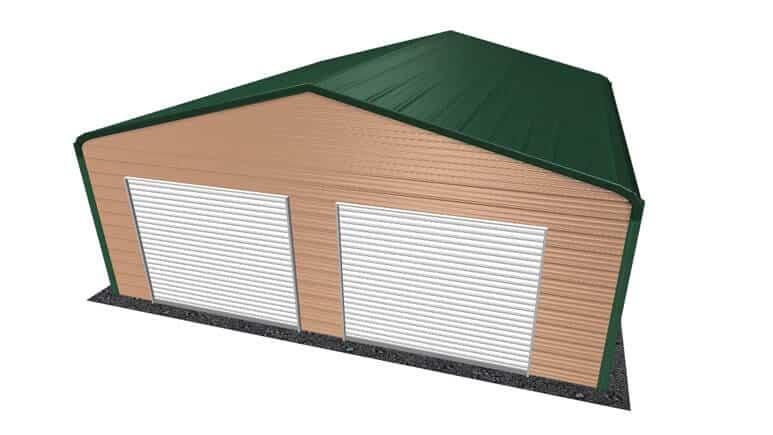 26x26-regular-roof-garage-picture