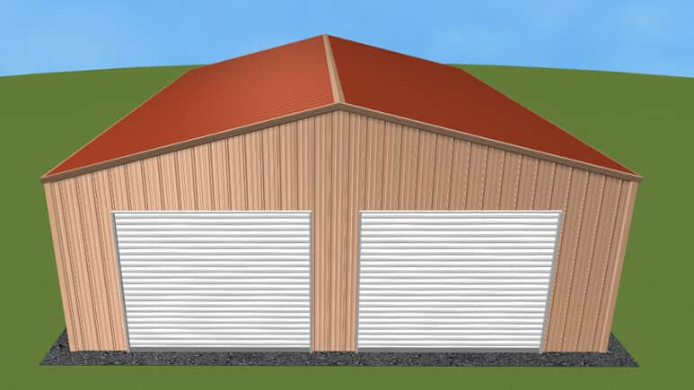 26x36-all-vertical-style-garage-picture