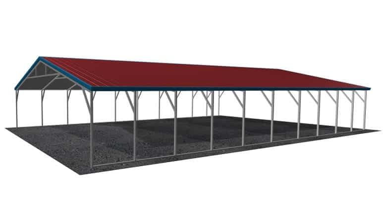 26x41-vertical-roof-carport-picture