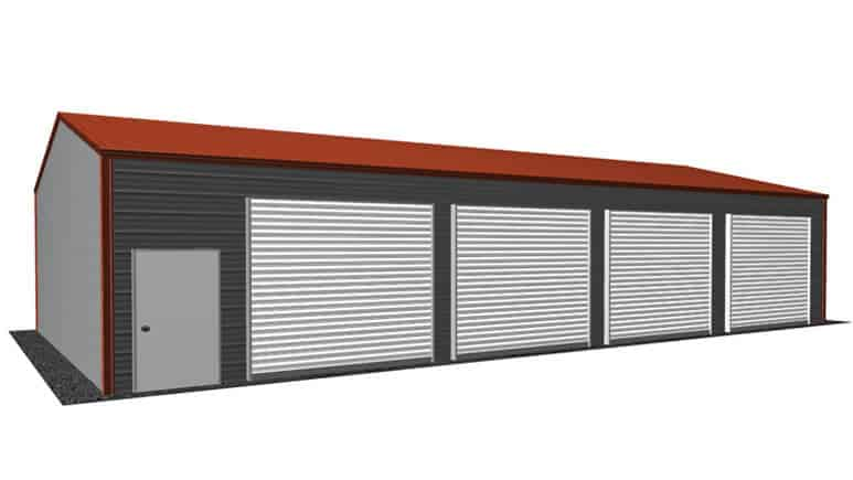 26x46-side-entry-garage-picture