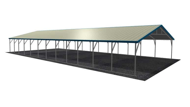 26x51-vertical-roof-carport-picture