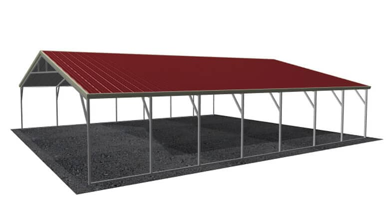 28x31-vertical-roof-carport-picture