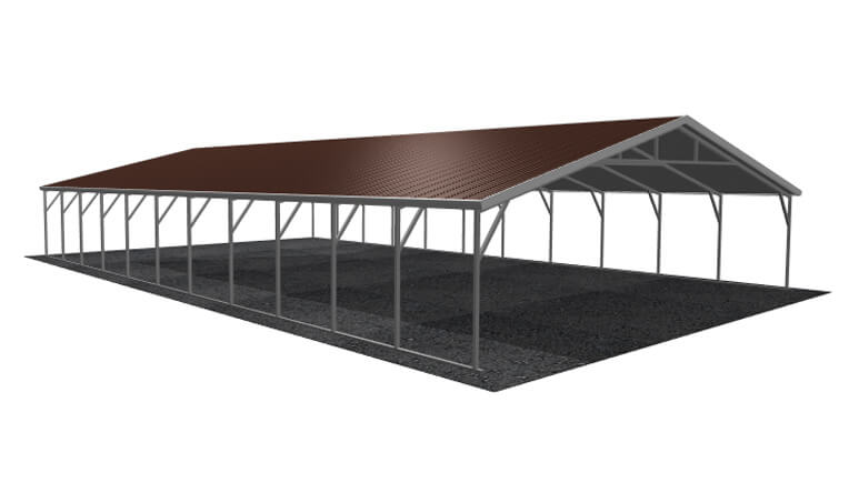 28x46-vertical-roof-carport-picture
