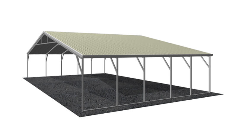 30x21-vertical-roof-carport-picture