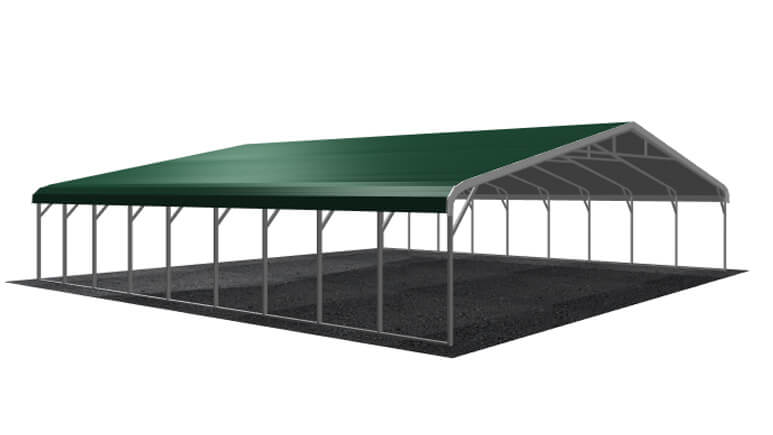 30x36-regular-roof-carport-picture