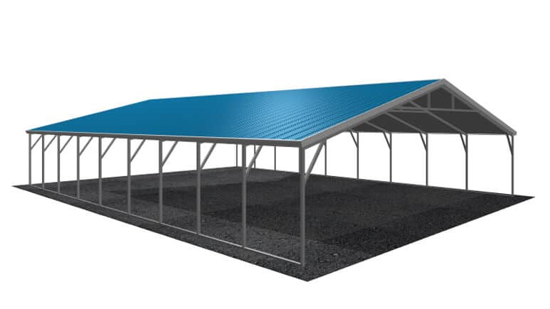 30x36-vertical-roof-carport-picture
