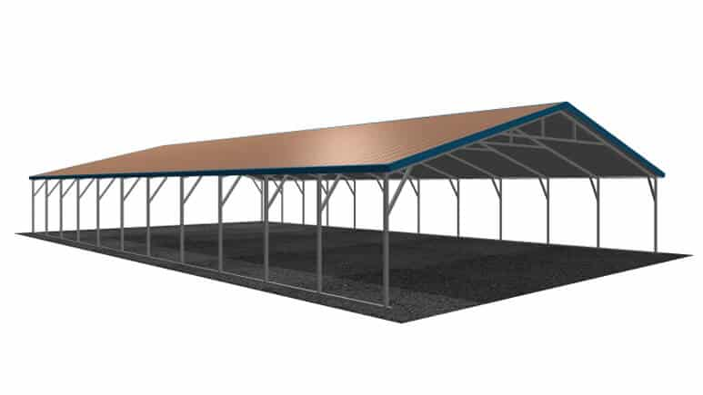 30x46-vertical-roof-carport-picture