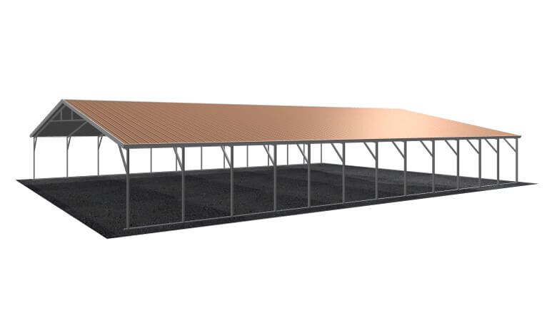 30x51-vertical-roof-carport-picture
