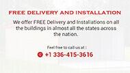 12x21-regular-roof-garage-free-delivery-s.jpg