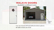 12x26-a-frame-roof-garage-walk-in-door-s.jpg