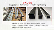 12x31-a-frame-roof-garage-gauge-s.jpg