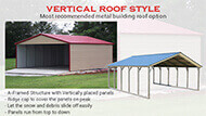 12x31-a-frame-roof-garage-vertical-roof-style-s.jpg