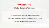 12x31-a-frame-roof-garage-warranty-s.jpg