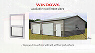 12x31-a-frame-roof-garage-windows-s.jpg