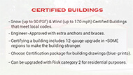 12x31-regular-roof-garage-certified-s.jpg