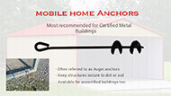 12x31-regular-roof-garage-mobile-home-anchor-s.jpg