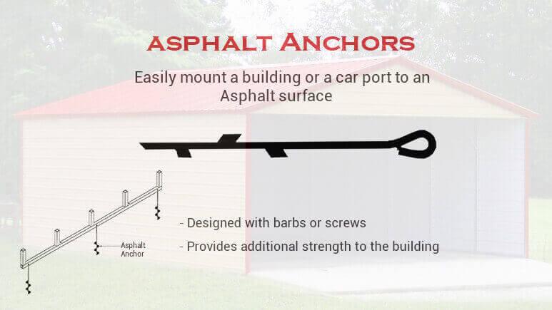 12x31-residential-style-garage-asphalt-anchors-b.jpg